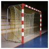 Сетка для гашения, мини-футбольная, толщина нити 2,6 мм