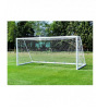 Сетка юношеского футбола (для ворот 2,0 м * 5,0 м), толщина нити 3,1 мм