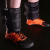 Утяжелители для ног (3 кг) УТЯЖ-Ноги (пара)