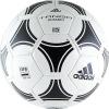 Мяч футбольный ADIDAS Tango Rosario р.5