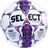 Мяч футбольный Select Diamond SS15