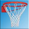 Сетка баскетбольная, толщина нити 4,0 мм, Профи
