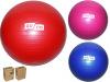 Мяч гимнастический GYM BALL диаметр 55 см