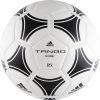Мяч футбольный №5 люб. Adidas Tango Glider