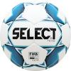 Мяч футбольный №5 проф. Select Select Team FIFA