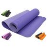 Коврик гимнастический для йоги 1830х610х6мм